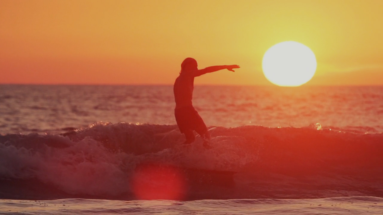 jens_surf