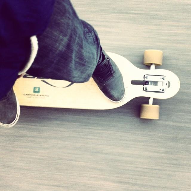 longboard14