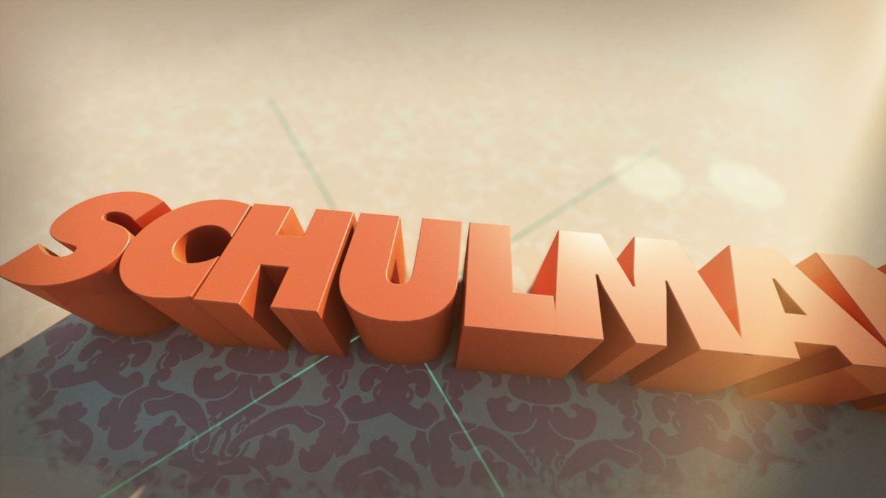 schulma_show