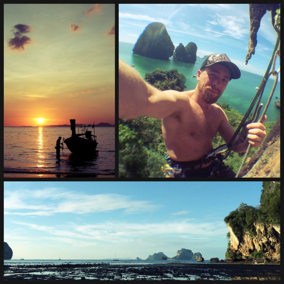 thailand_climb